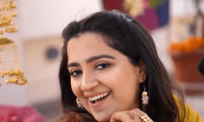 Lamberghini, Nai Jaana, Wedding Mashup, Punjabi Kudi, Kanika Malhotra