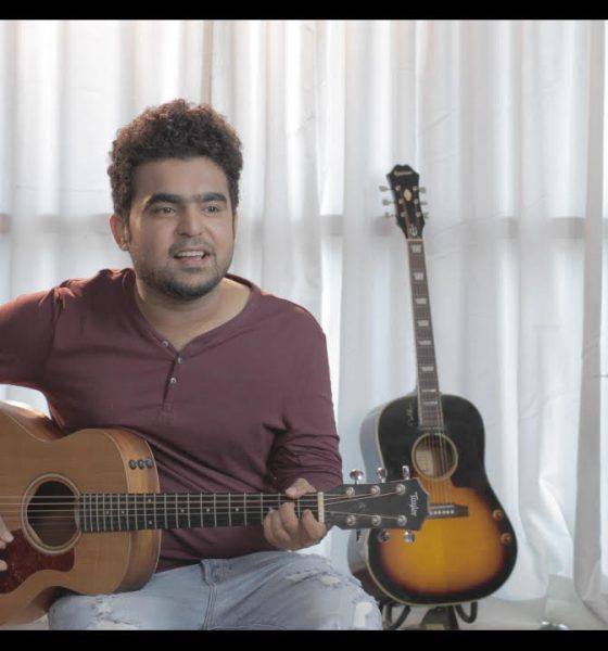 Ami Mishra, Mohammed Rafi, Ehsaan Tera, Unplugged Cover, Anchal Singh