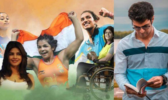 Balance for Better, International Women Day, Women Empowerment, Himanshu Arora, Beti Bachao Beti Padhao