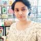 Praaggya Sharma
