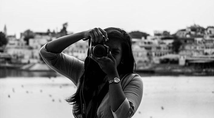 Ankita Jindal