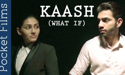 Kaash Short Film