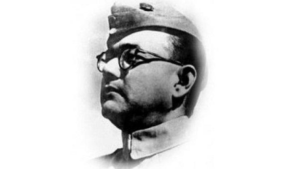 Netaji-Subhas-Chandra-Bose