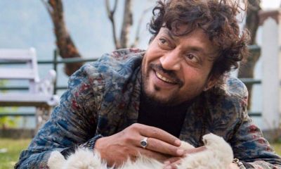 Irrfan Khan, Hindi Medium, Bollywood, Actor, Shoojit Sircar, Rest In Peace, RIP