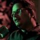Rakesh-Tiwari