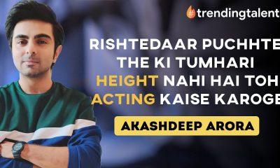Akashdeep Arora