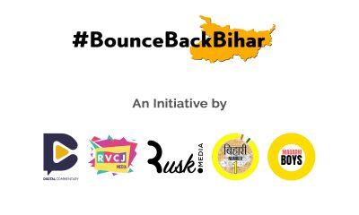 Bounce Back Bihar 02
