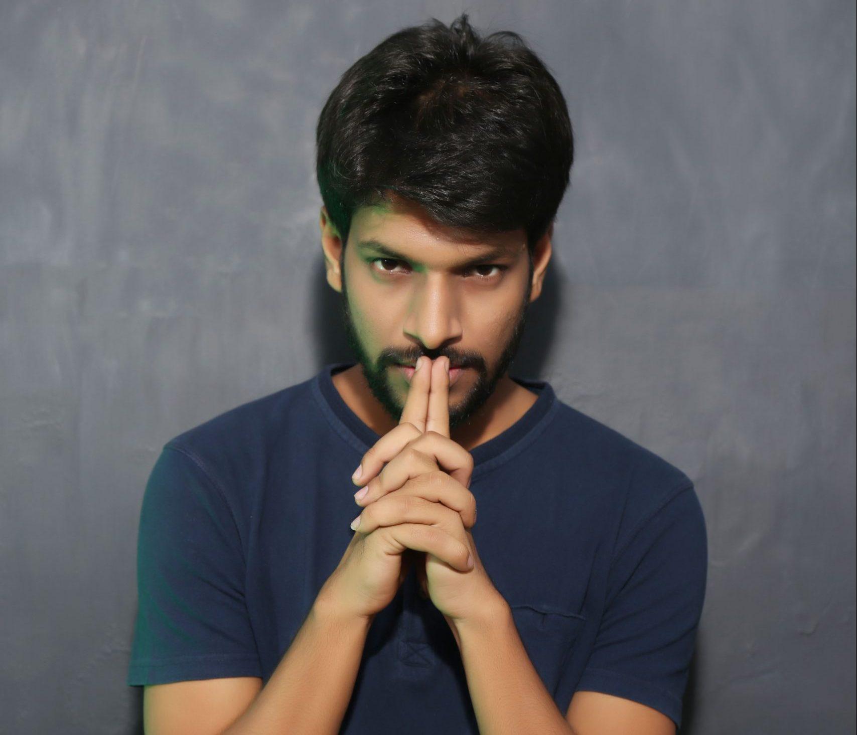 Deepak Tulysan