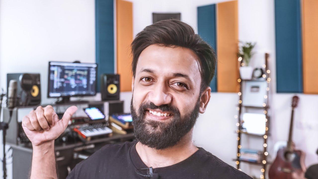 Darshit Nayak