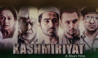 Kashmiriyat