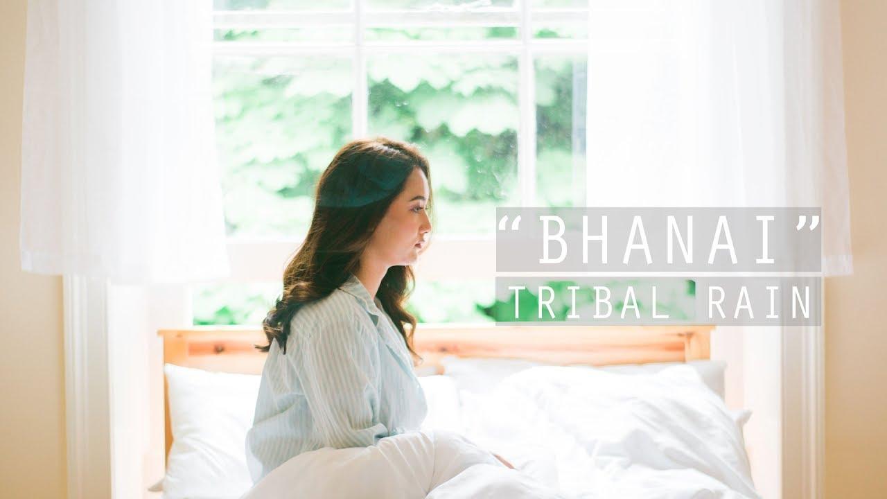Bhanai