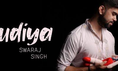 Swaraj Singh