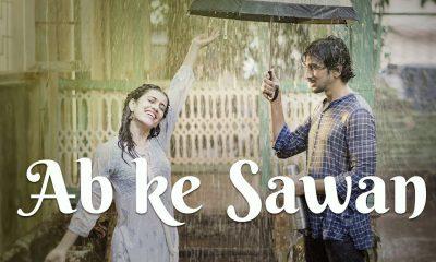 Ab ke Sawan