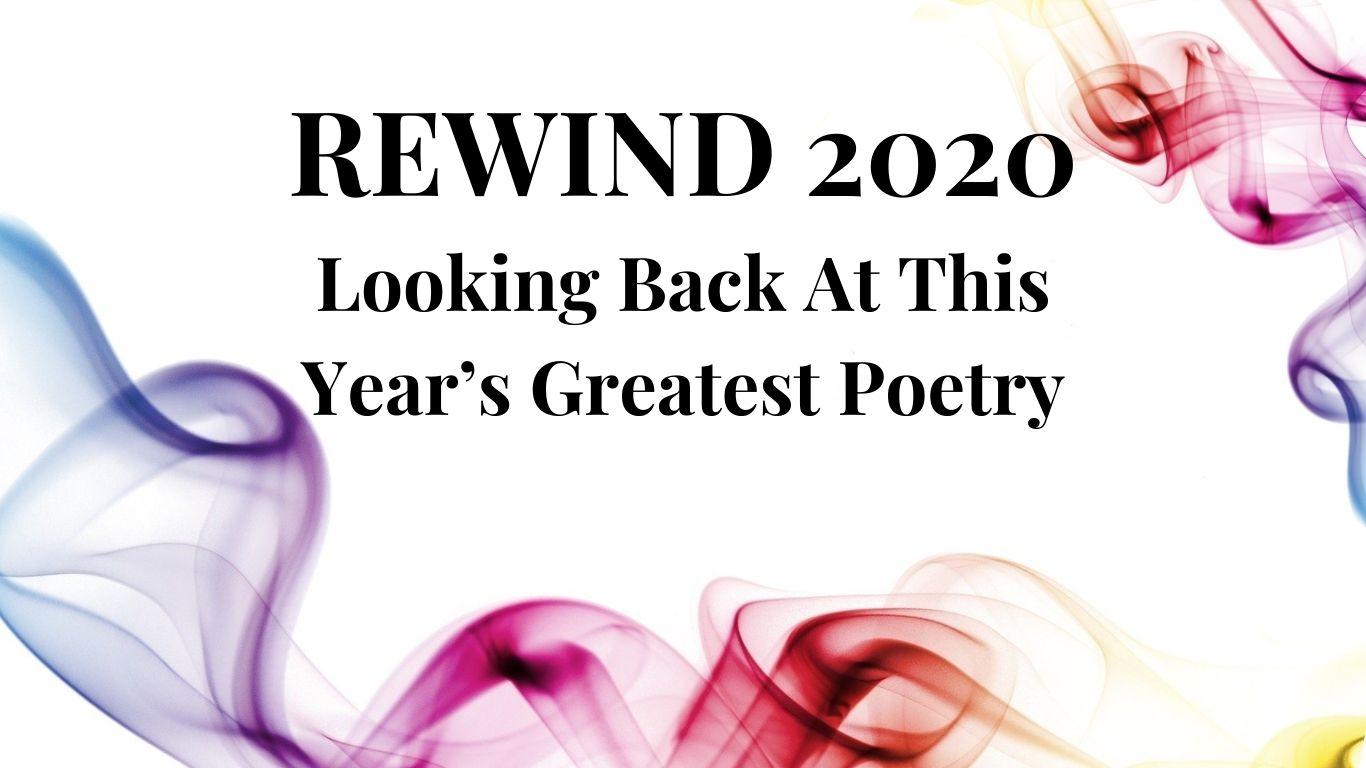 REWIND 2020 Poetry