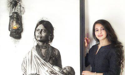 Tanisha Bakshi