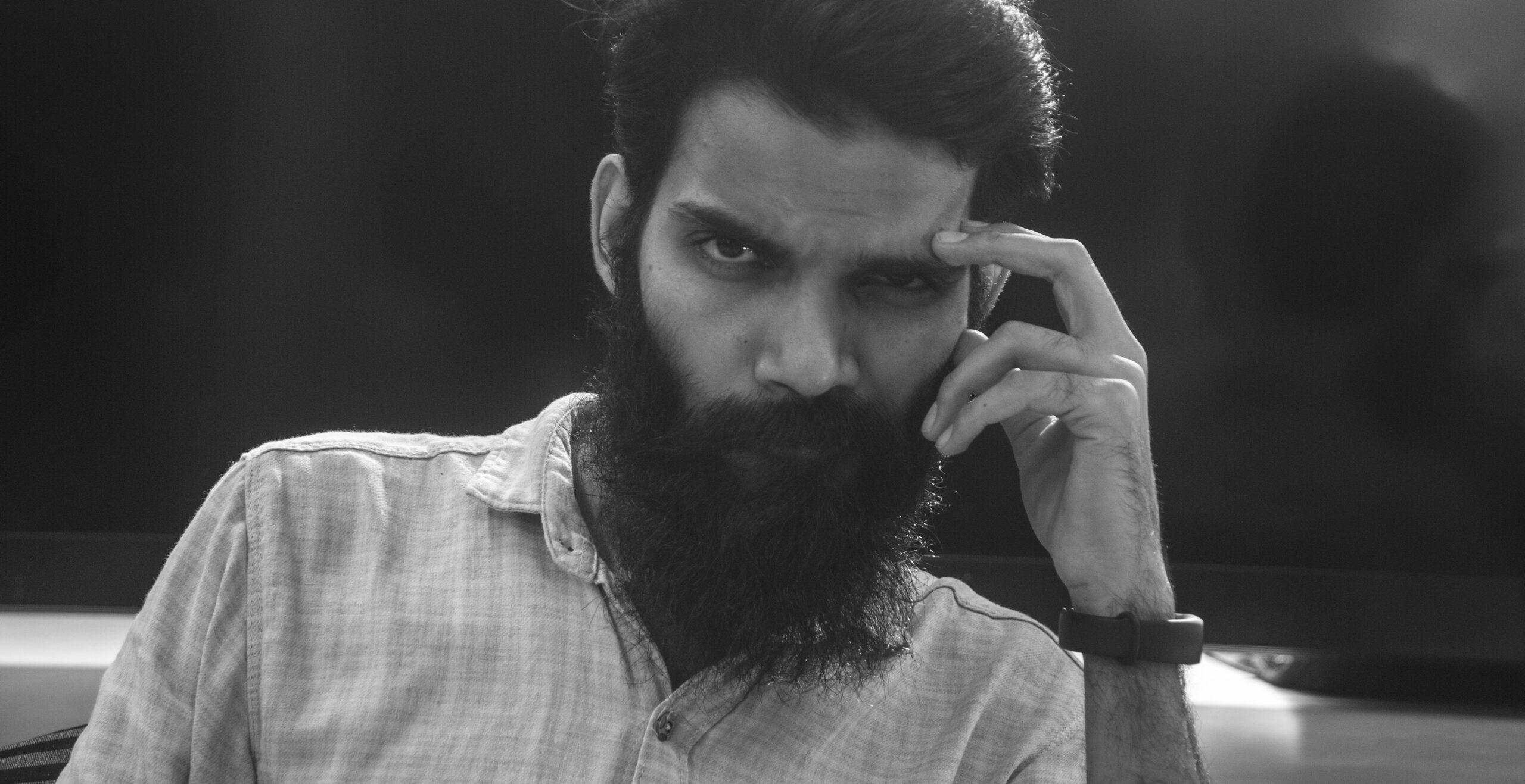 Anubhav Gangwar