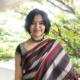 Rachana Mahadimane
