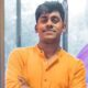 Vinayak Ghoshal