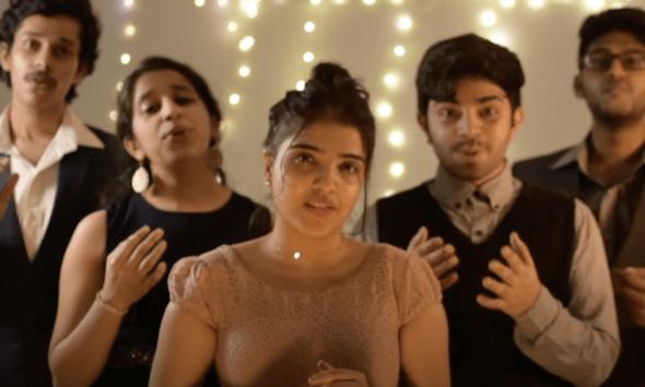 Malhaar Band