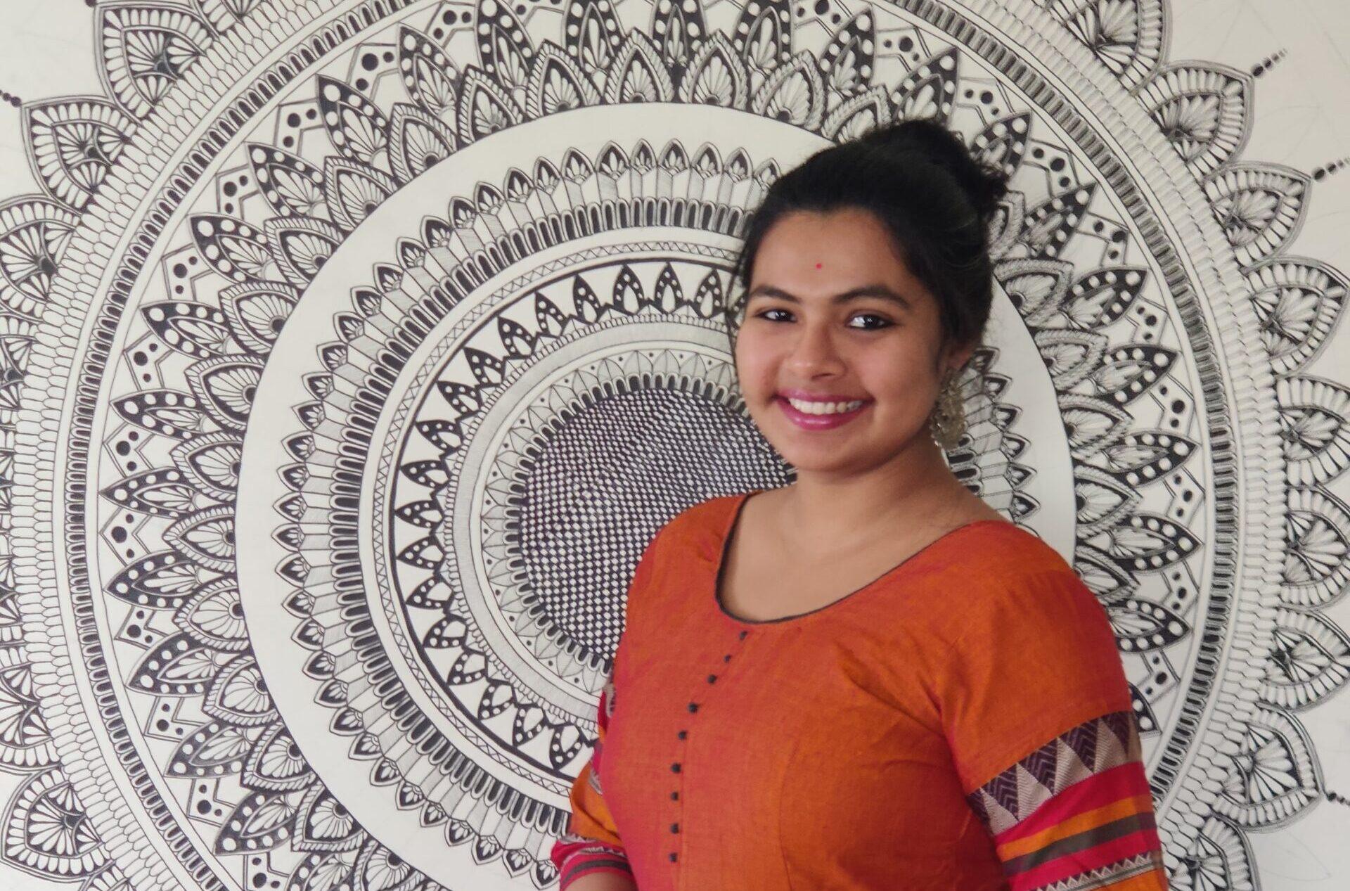 Sangeeta Prayaga