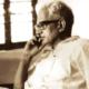 G. Sankara Kurup