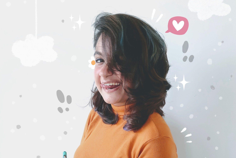 Sunayna Dey