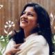 Soma Chakraborty Debnath