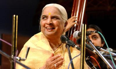 Girja Devi