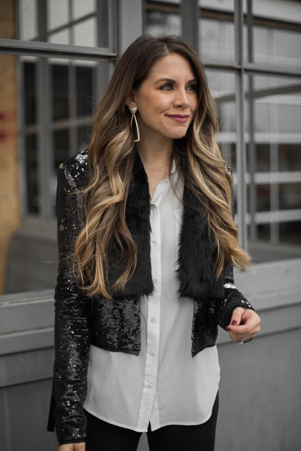 Rachel Zoe Winter Box of Style Review   The Teacher Diva ...