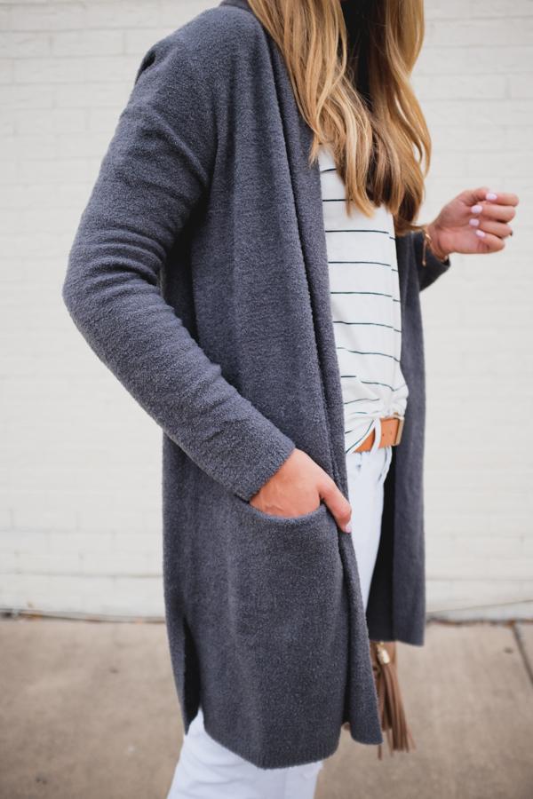 Cheap Gucci Fabric