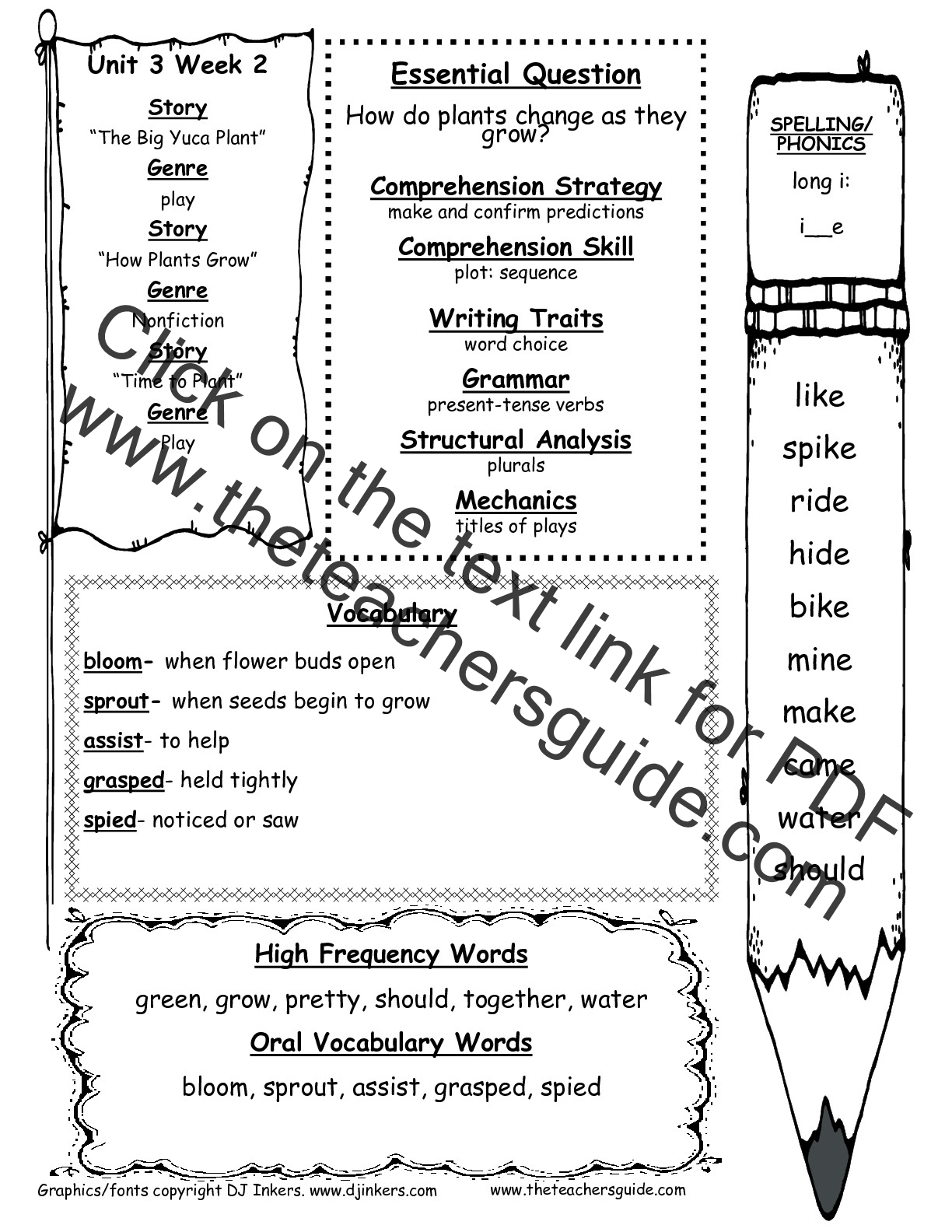 Worksheets Free First Grade Phonics Worksheets free phonics worksheets for first grade library grade