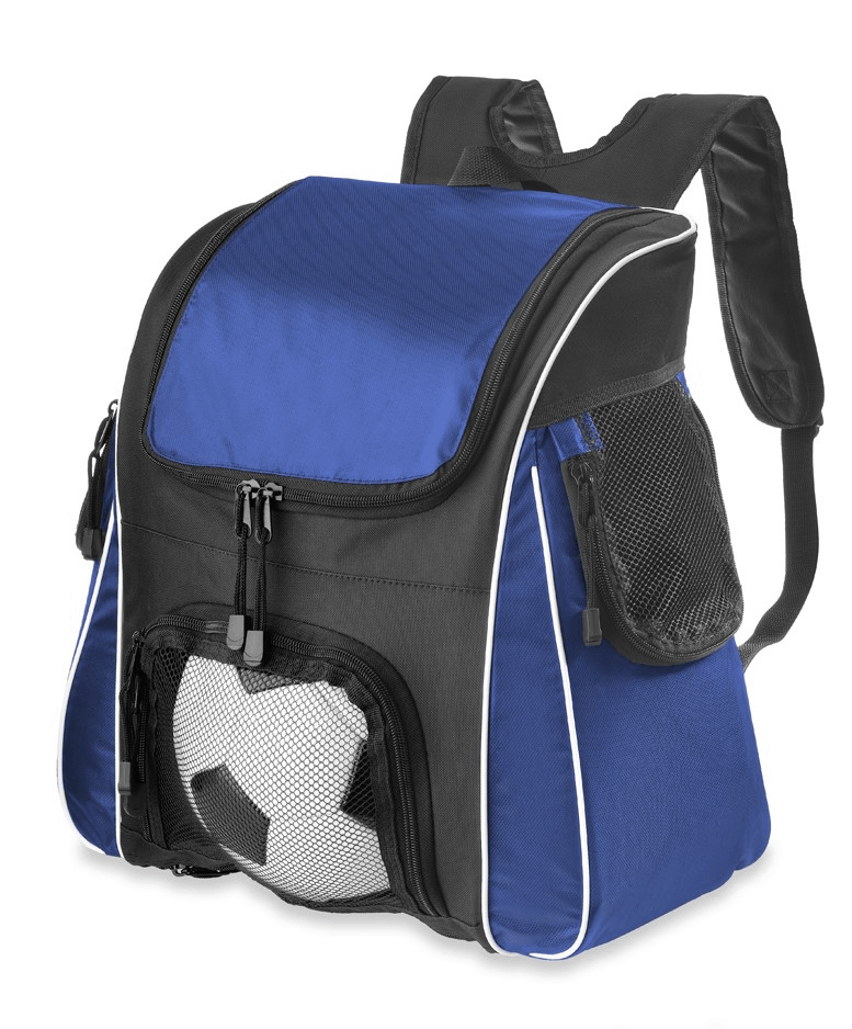 Adidas Backpacks School