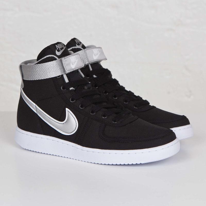 Terminator 1 Kyle Reese Nike Shoes