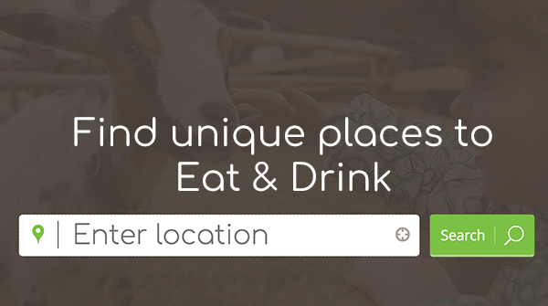 Places Eat And Drink Near Me