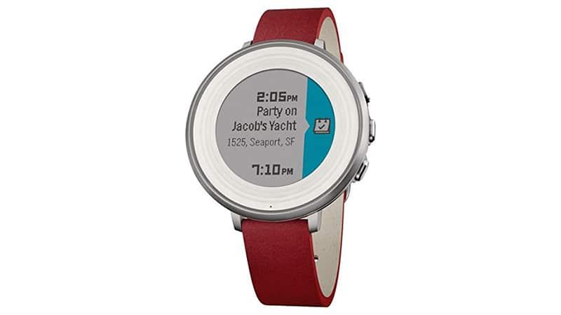 Change Time Armitron Watch