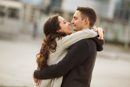 Romantic hug love pic path decorations pictures full path decoration cute romantic love couple love s sacred embrace cute romantic love couple cute couples in love kissing and hugging relationship goals cute couples in love altavistaventures Gallery