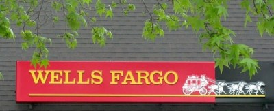 Wells Fargo Hit with Lawsuit Related to Improper Mortgage ...