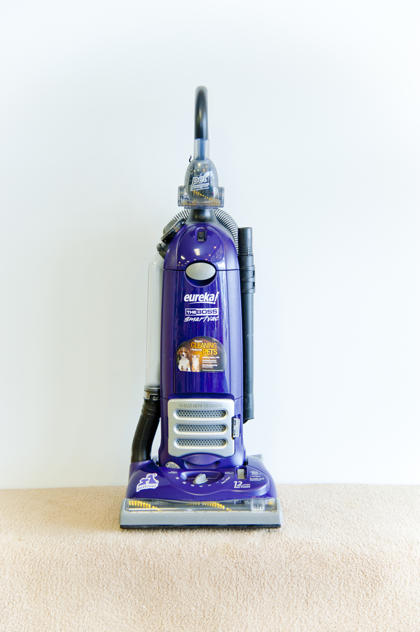 Sweep Bissell Cleaner Steam And