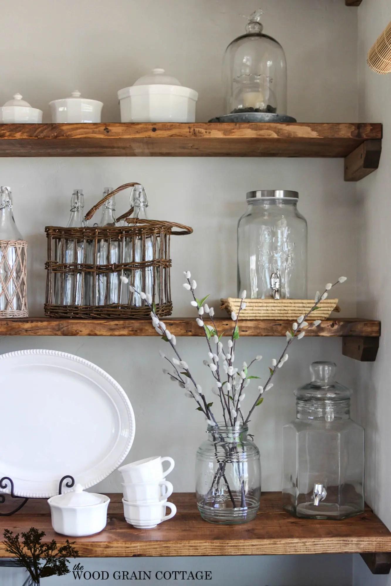 Modern Home Office Ideas Pinterest