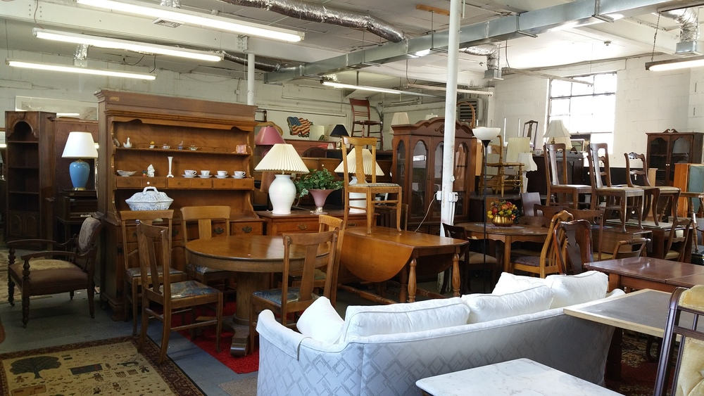 Shopping For Used Furniture   Decorating Diary   Share Furniture     Shopping For Used Furniture   Decorating Diary