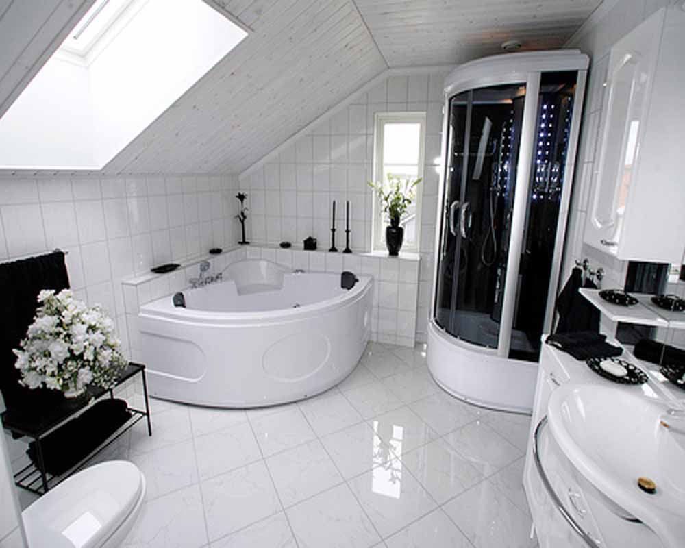 Best Bathroom Designs Small Bathrooms