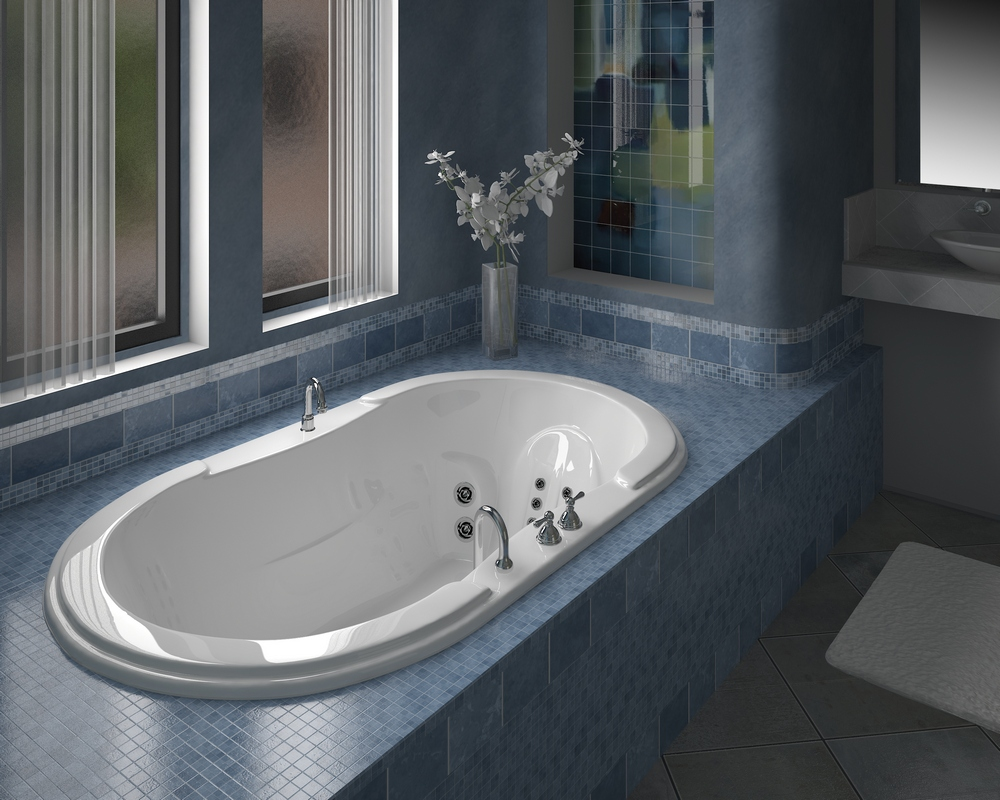 Bathroom Tile Design Ideas Small Bathrooms
