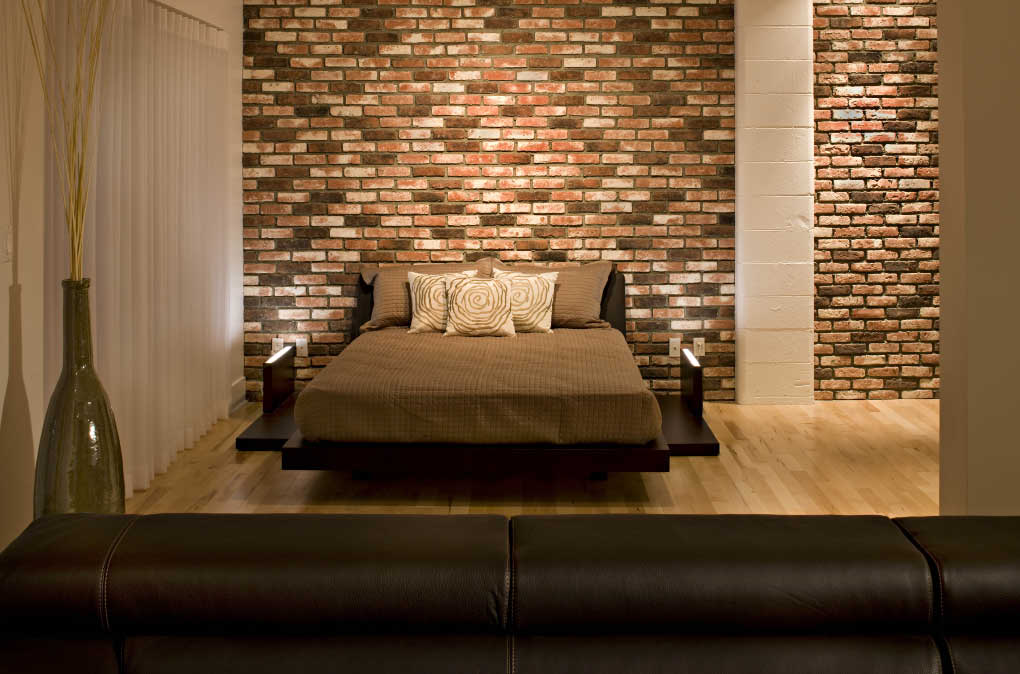 Walls Room Living Ideas Decorating