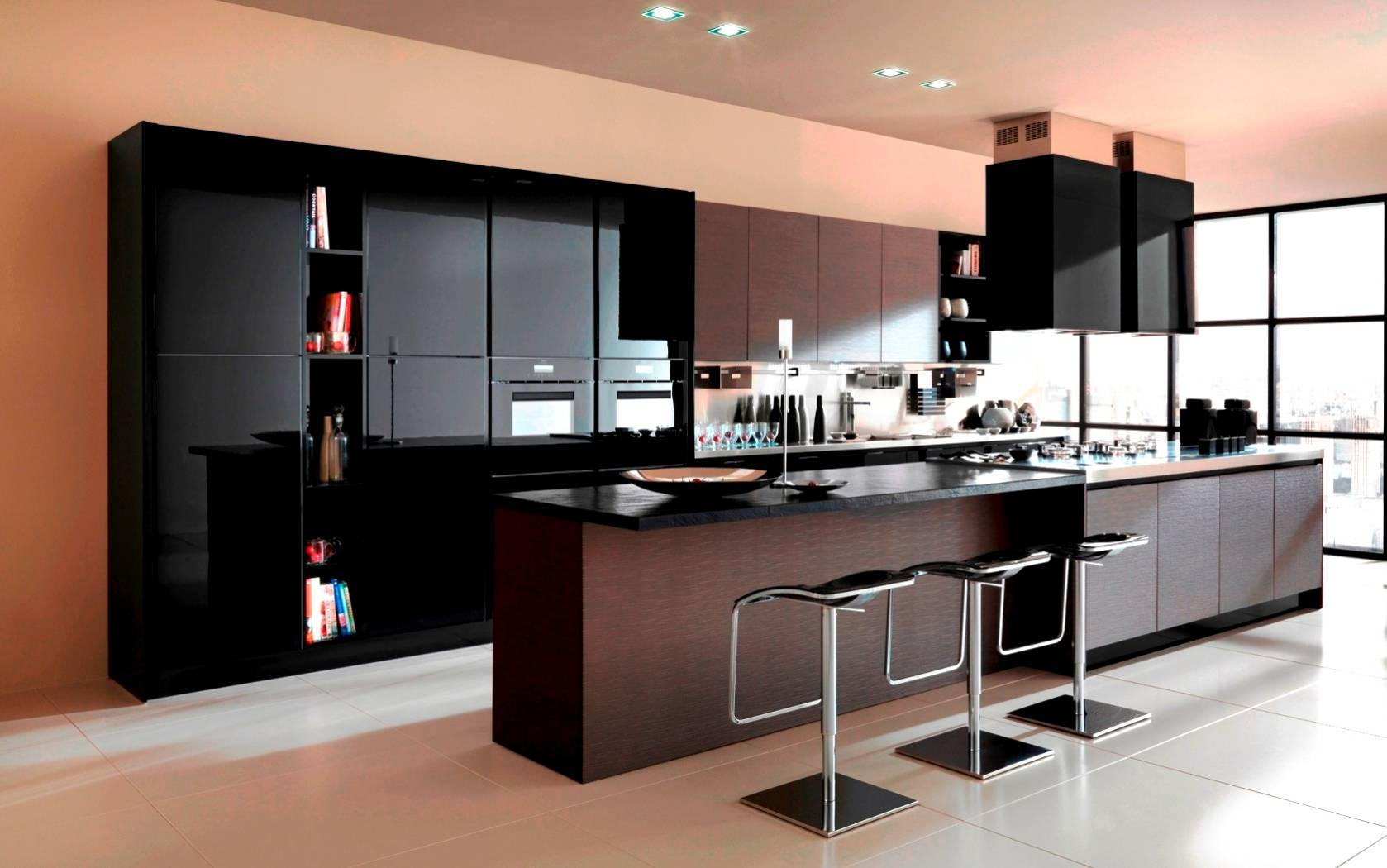 Best Kitchen Decorating Trends