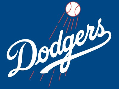 Los Angeles Dodgers Become First MLB Team To Sign An ...