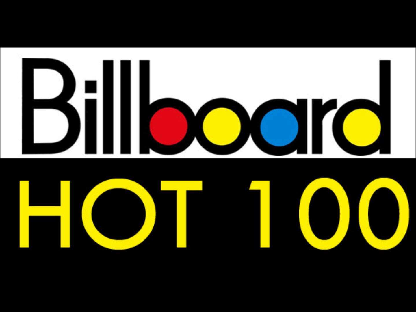 billboard magazine top 100 - 1000×750