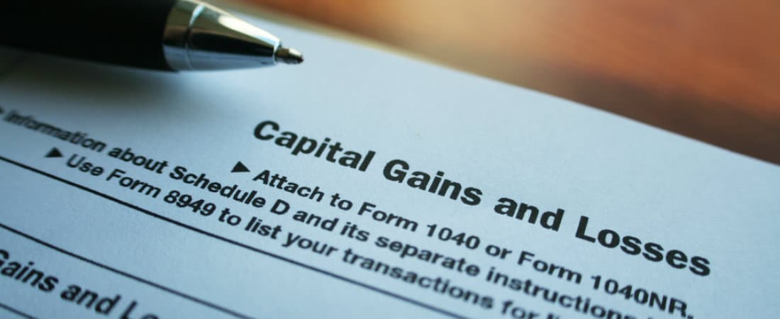 Capital Gains Tax When You Sell Your House After a Divorce   ThinkGlink Capital Gains Tax When You Sell Your House After a Divorce