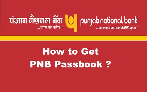 National Bank Personal Loan