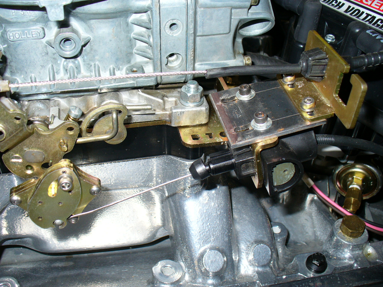 86 Ford Crown Victoria Wiring Diagram