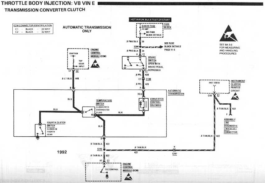 wiring diagram 140001 accel  distributor diagram, accel spark plugs on  accel spark plugs,